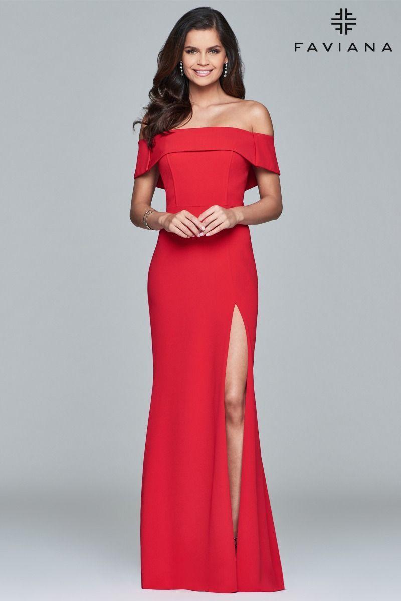 S in prom dress pinterest dresses evening dresses