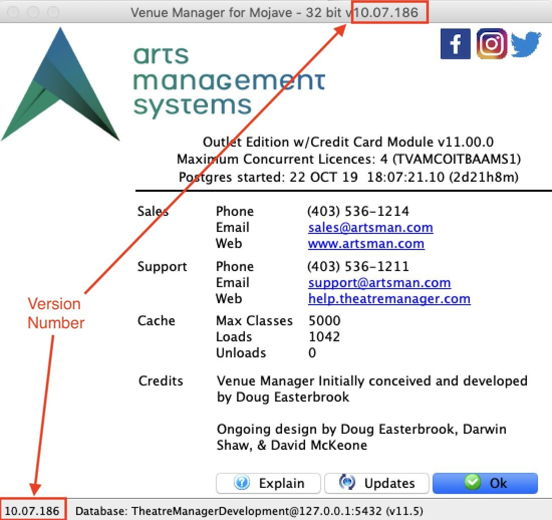 2 Hidden Worksheet Field Version Release History