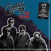 CLARKS 79