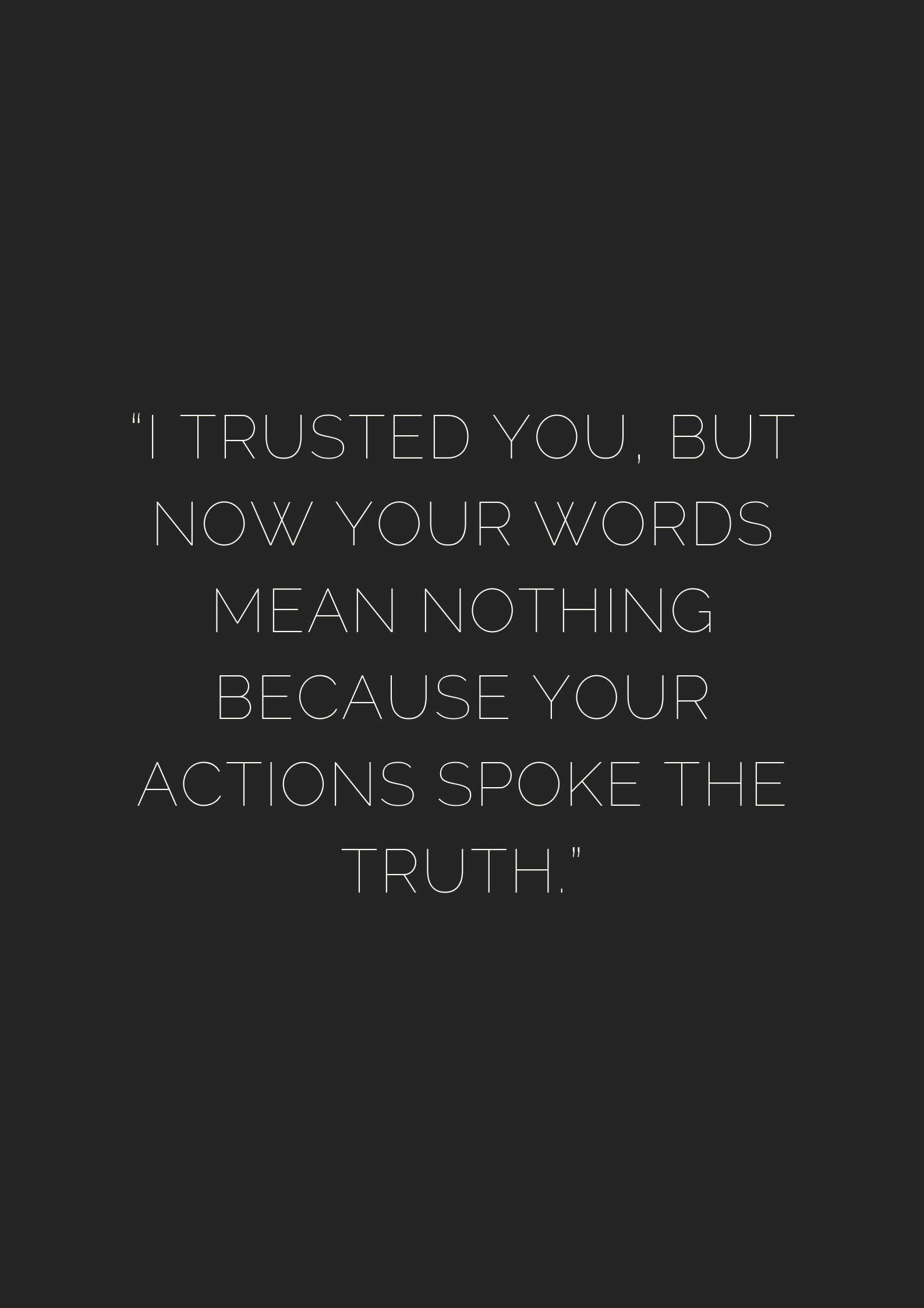 Betrayal Quotes Betrayal Quotes Relationship Quotes Broken Broken Quotes For Him