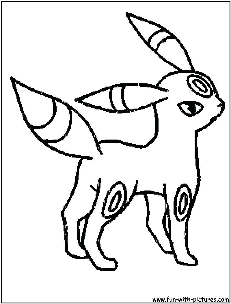 Pokemon Coloring Pages Umbreon From The Thousand Pictures On Line Regarding Pokemon Coloring P Pokemon Coloring Pages Cartoon Coloring Pages Pokemon Coloring