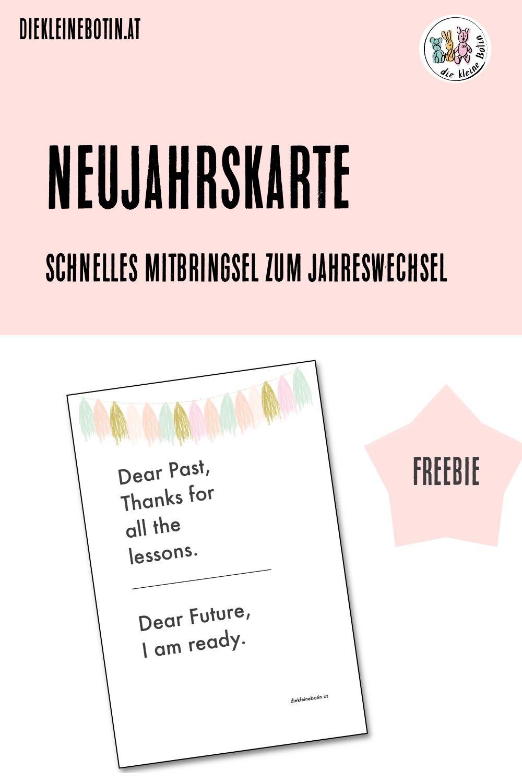 DAS informative Mamablog | sprüche | Pinterest | Birthdays und Christmas
