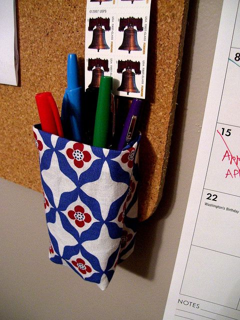 Bulletin Board Pen Holder Pen Holders Bulletin Boards Budget