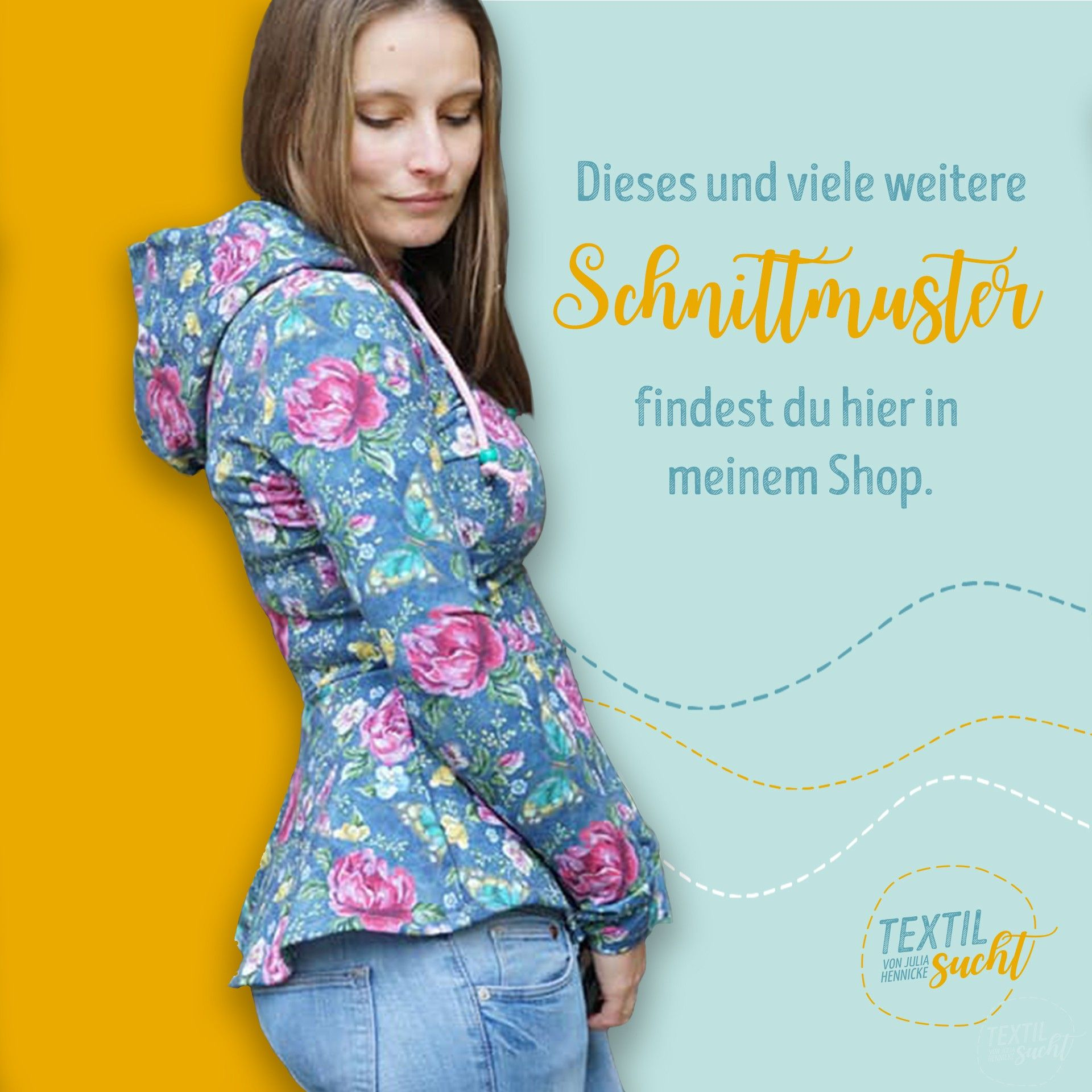 Freebie Sammlung: 130 kostenlose Schnittmuster » Textilsucht® #tutorielsdecouture