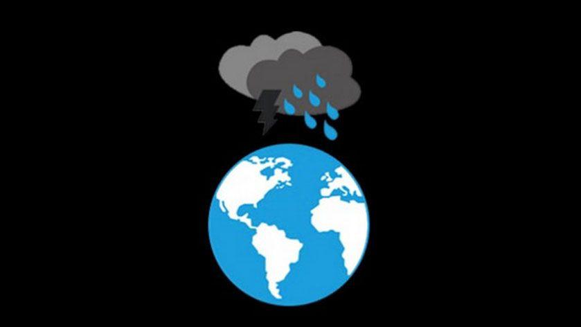 COP 20: uniendo fuerzas ante el cambio climático | Green Vivant