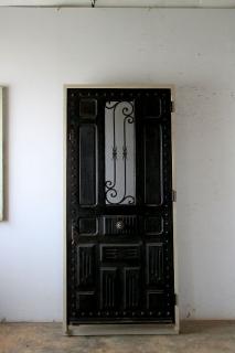 フランス アンティークドア 直輸入販売 Boncote アンティーク ドア フランスアンティーク 木枠