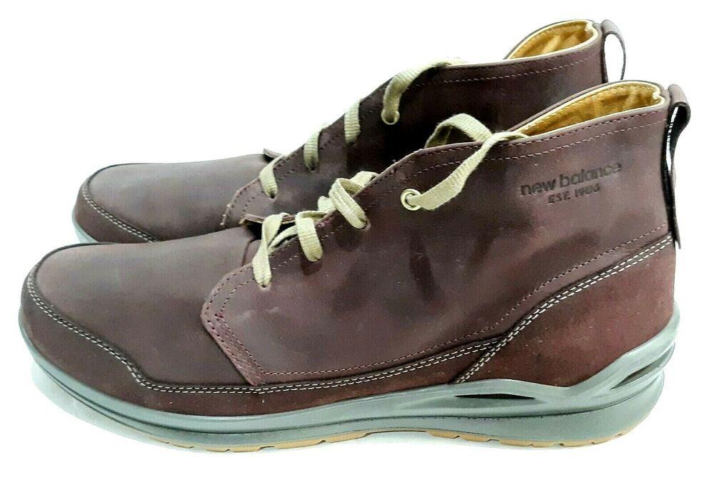 d1241572 New Balance BM3020BC Men's Fashion Brown Brittle Chocolate ...