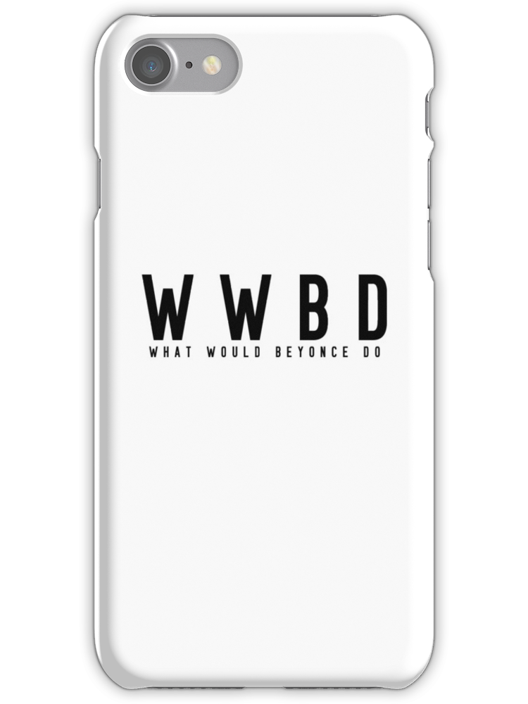 beyonce iphone 7 case
