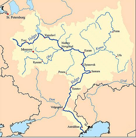 volga river map - AT&T Yahoo Search Results | for residents | Russia on intel maps russia, youtube russia, google maps russia, bing maps russia, sightseeing russia,