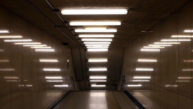 New US DOE Lighting Standards Could Save $15 Billion