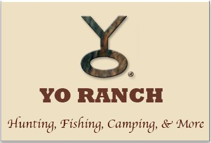Gouda Mac and Cheese | Y.O. Ranch Steakhouse® Restaurant in Dallas
