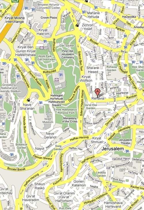 Jerusalem City Map | Maps | Map, Map design, Jerusalem on map of jerusalem and west bank, map of jerusalem and mecca, map of jerusalem and world, map of jerusalem and egypt, map of jerusalem and jordan, map of jerusalem and dead sea, map of jerusalem and surrounding countries,