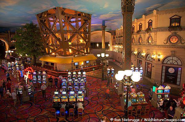 Inside Paris Las Vegas Las Vegas Trip Paris Las Vegas Vegas Paris Hotel