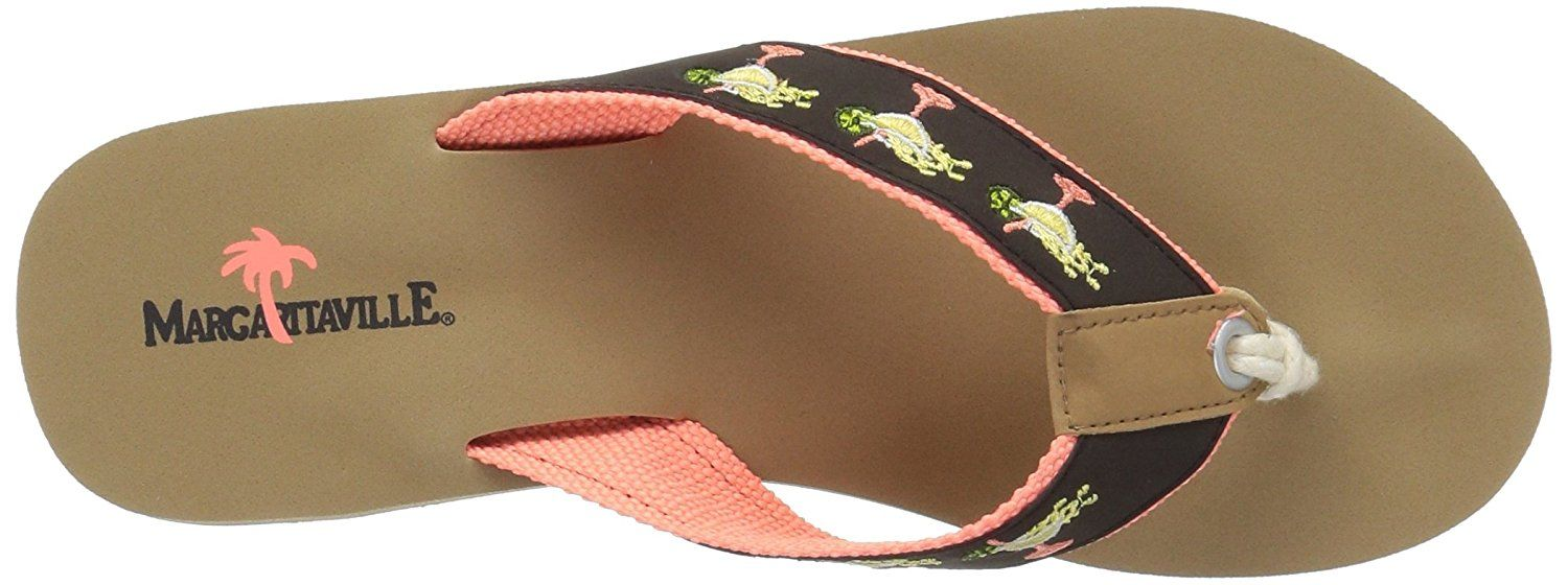 28dcaa7ea7ca Margaritaville Women s Rita Time Flip Flop     Read more reviews of the  product by visiting the link on the image. (This is an affiliate link)   womenshoe