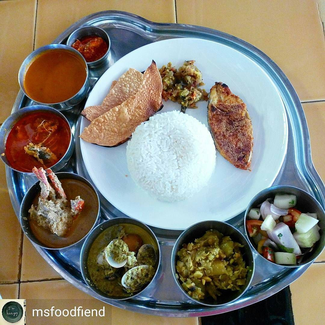Pin by Foodiye on India Foodiye | Pinterest | Fish curry, Curry and Rice