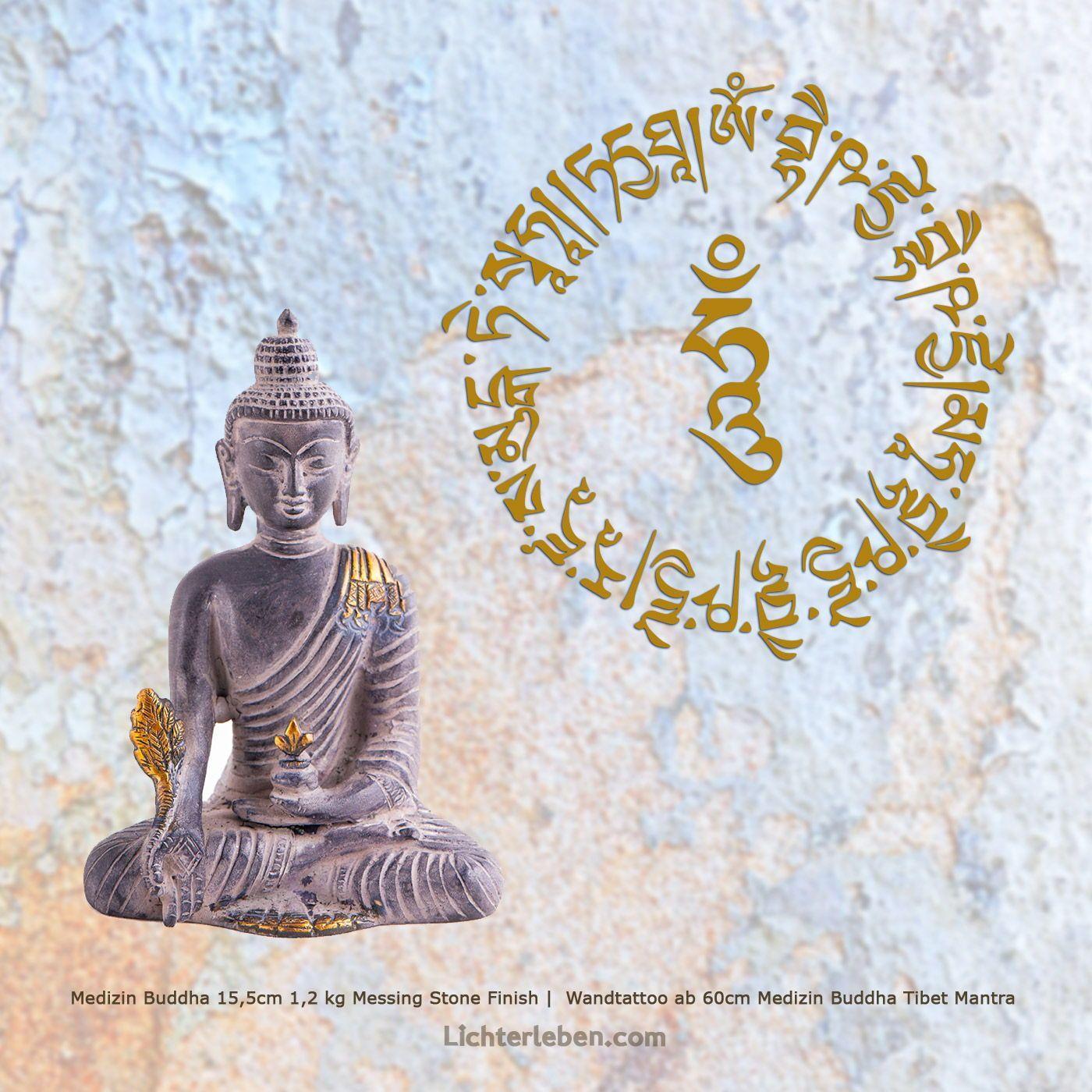 16+ Die lehre des buddha 2021 ideen