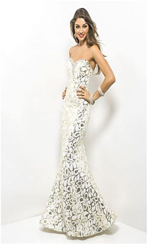 prom dress prom dresses | clothes | Pinterest | Dress prom, Prom and ...