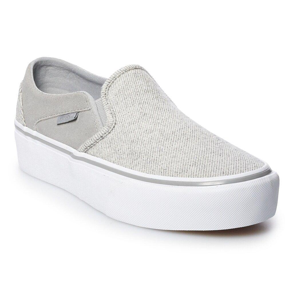 Skate shoes, Vans shoes women, Platform