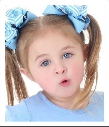 Sweety Babies Photo Lovely Angel Baby Girl Accessories Baby Girl Images Beautiful Children