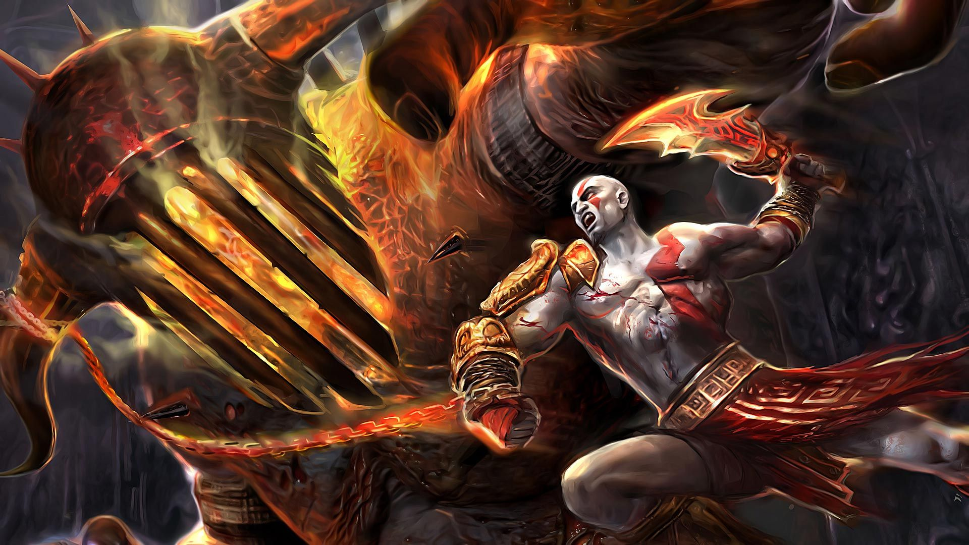 god of war wallpaper hd images photo ideias para a casa