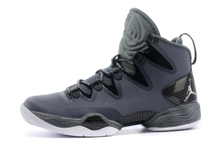 22e16ff45304 Air Jordan SE Dark Grey White-Black-Cool Grey For Sale Online