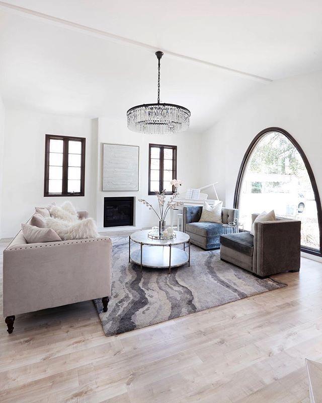40 Beautiful Living Room Decor Ideas 19 In 2019 Livingroom