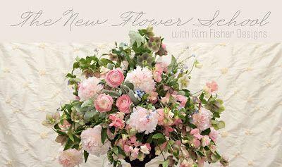 Kim Fisher Designs