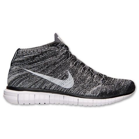 size 40 5861c 1a999 Buy Nike Free Flyknit Chukka Mens Shoes Deep Gray Silver Online Discount  from Reliable Nike Free Flyknit Chukka Mens Shoes Deep Gray Silver Online  Discount ...