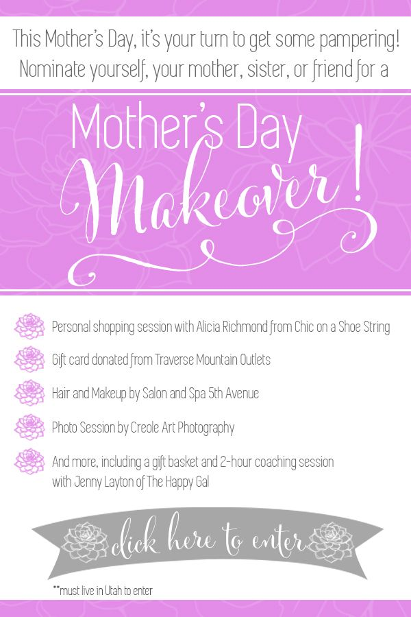 Happy Mother's Day In Creole : happy, mother's, creole, Mother's, Pampering!, Nominate, Yourself,, Mother,, Sister,, Friend, Fo…, Mothers, Quotes,, Funny