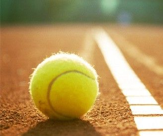 Best Sport Ever At Least For Me Tennis Clubs