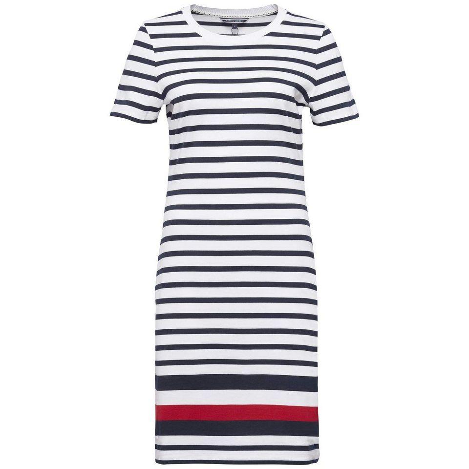 Tommy Hilfiger Kleider online kaufen | OTTO