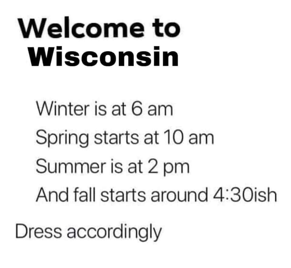 Pin By Tina Marie On Quotes And Humor Wisconsin Wisconsin Winter Drinking Beer