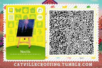 Catville Crossing Animal Crossing 3ds Animal Crossing Animal Crossing Game