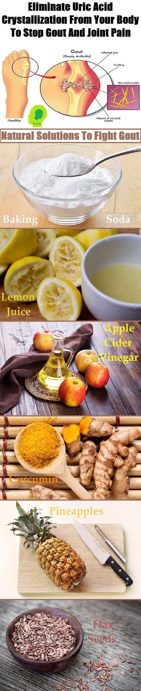 remedio casero para reducir el acido urico acido urico insulina frutas con alto contenido de acido urico