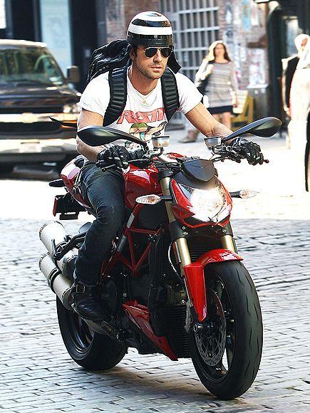 Ducati Hyperstrada Price Singapore