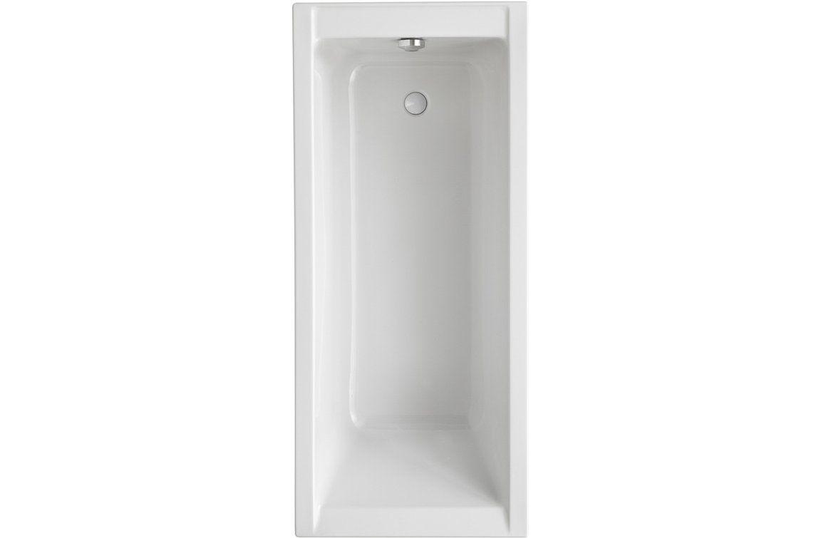 Badewanne Costa 140 Cm X 70 Cm Kaufen Bei Obi Badewanne Wanne Wannentrager