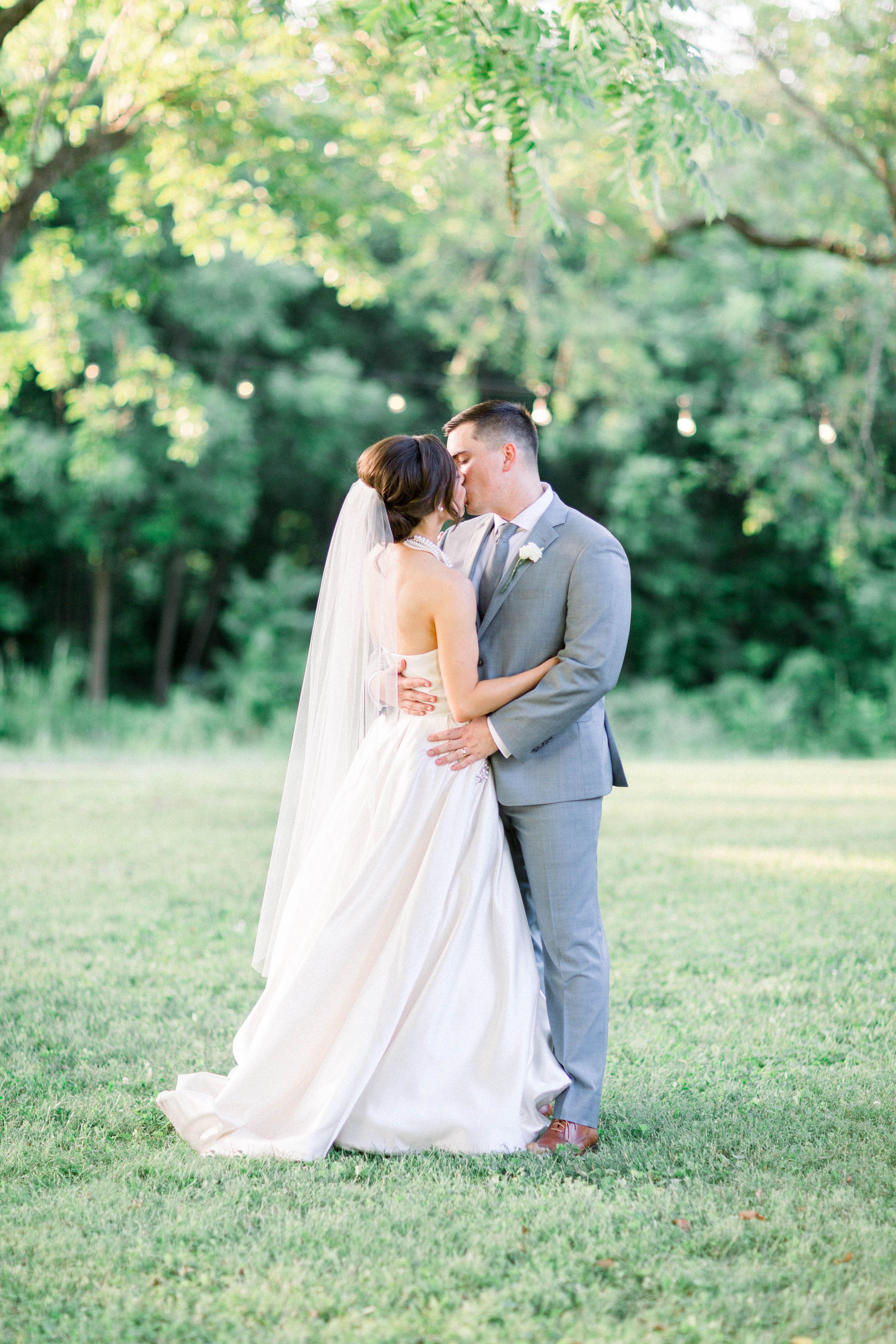 Macy Jared S Duck Pond Manor Wedding In Sparta Tn Nashville