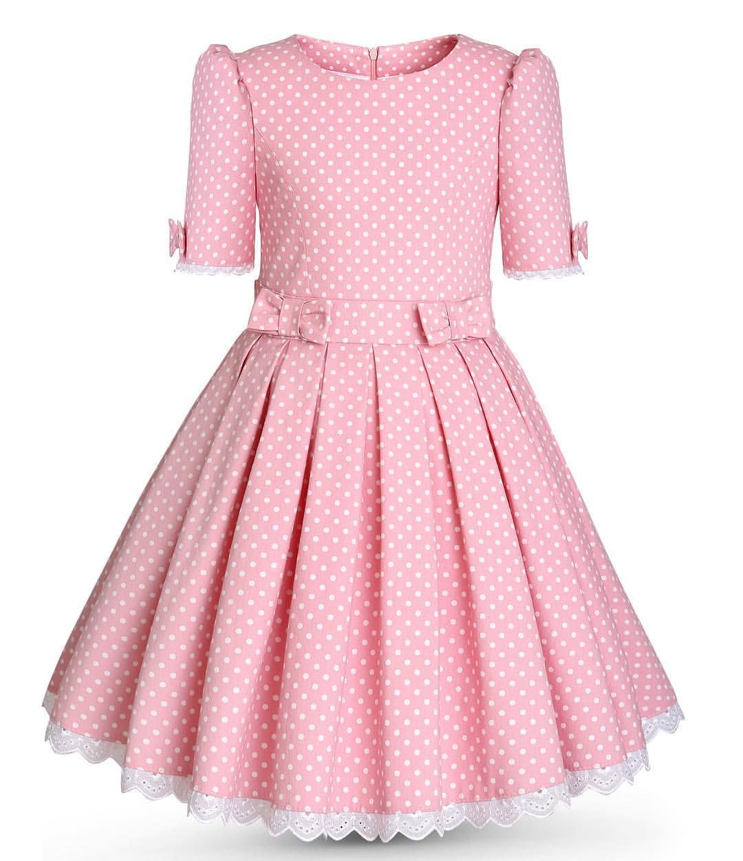 Pin de Alicia Ayala en Ideas de moda | Pinterest | Vestidos de niñas ...