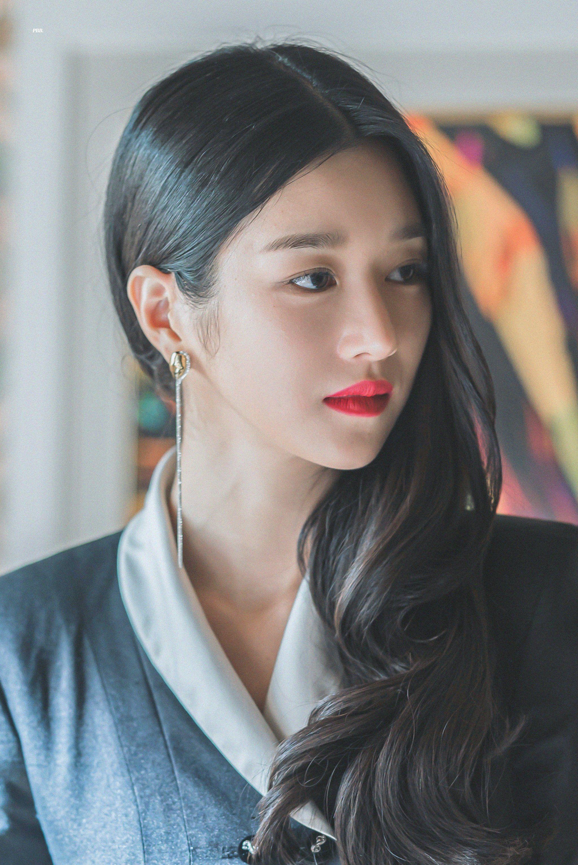 Park Shin Hye | Park shin hye, Korean beauty, Asian beauty