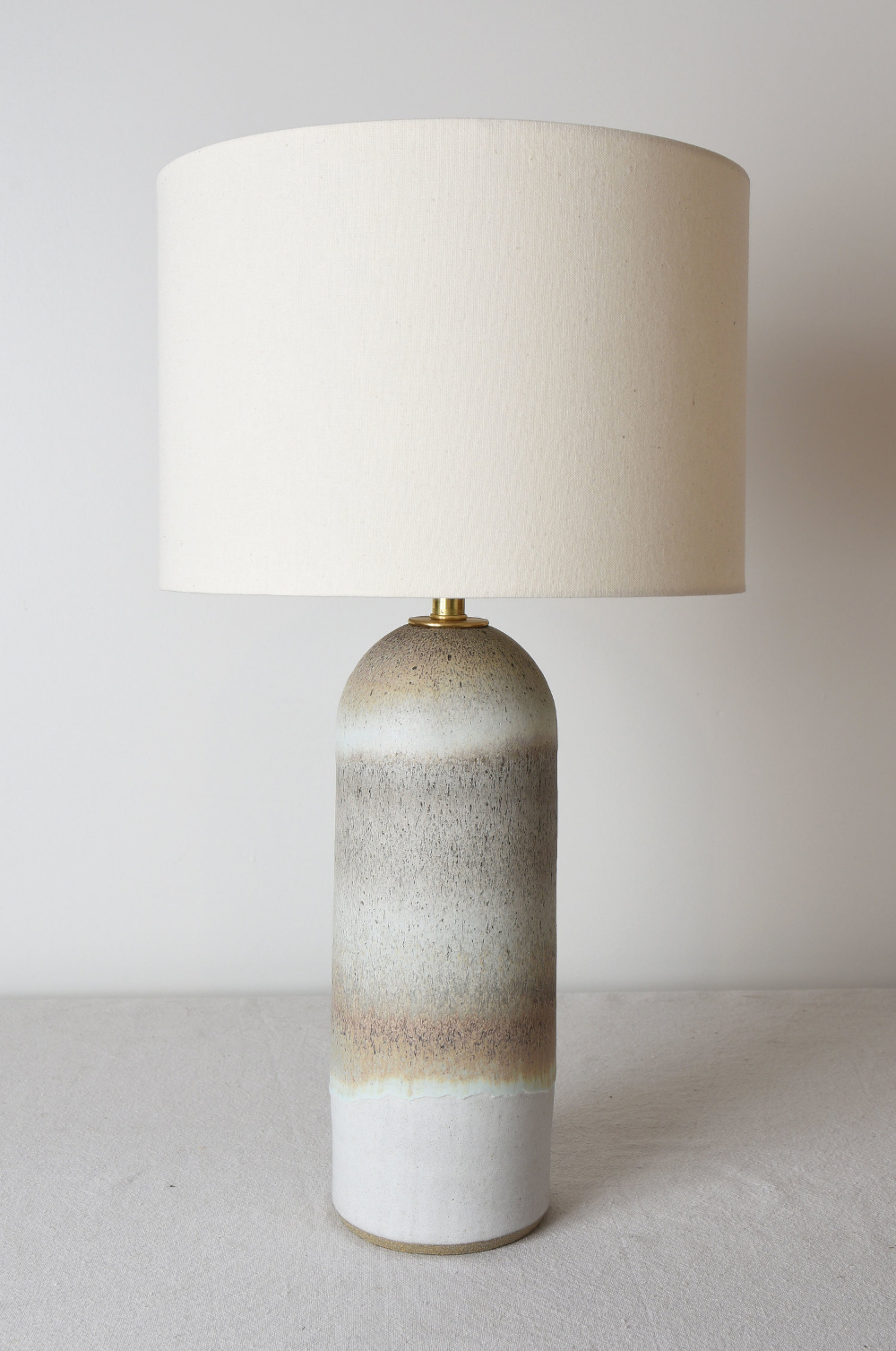 Tall Landscape Lamp Mmhp Ceramics Room Lamp Modern Lamp Table Lamps Living Room #tall #living #room #table #lamps