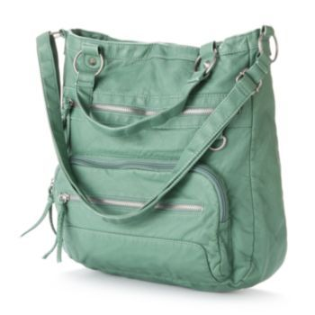 Mudd Handbags At Kohl S Our Entire Selection Of And Accessories Including This Kennedy Tote Exclusively