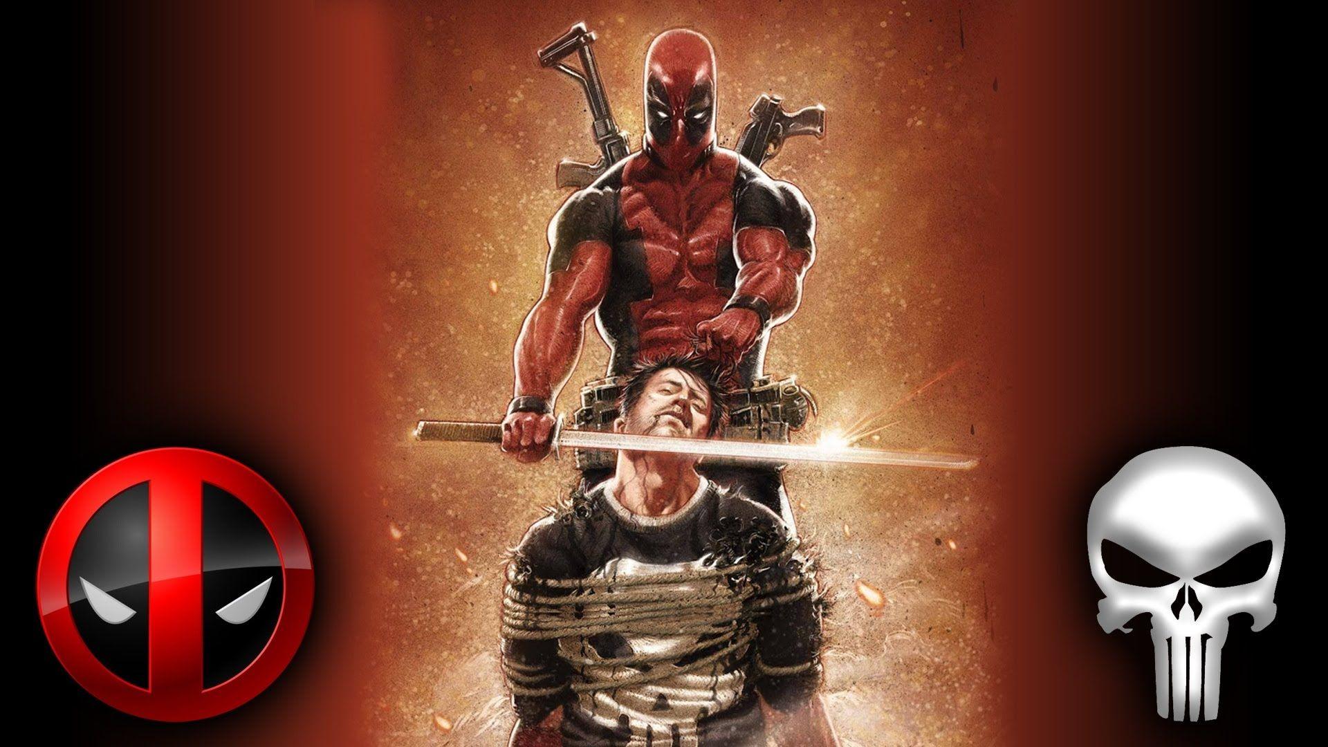 Anti Heroes   1 Hour of Powerful Dark Epic Heroic Music Mix