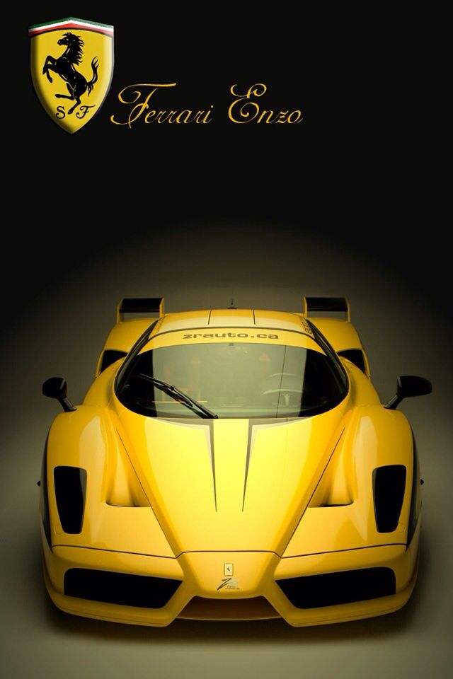 Pin by Alfred Ina on CARS, YACHTS, PLANES, ETC. | Pinterest | Luxury