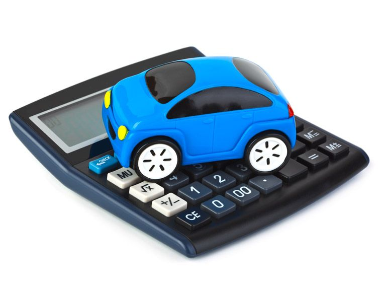 Haggling on a car doesn't usually save money - you just ...
