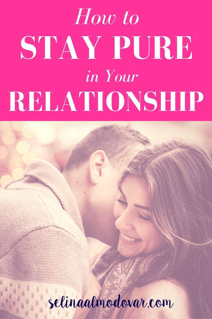 Christian dating advice kissing prank