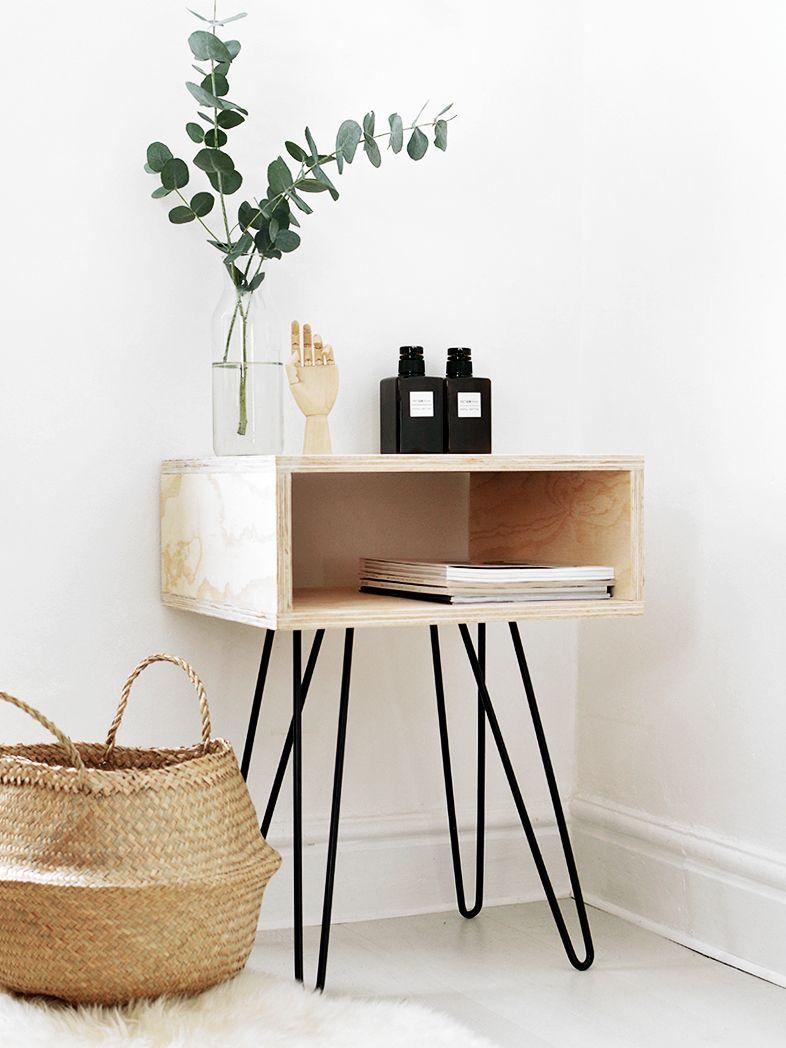 Modern Interior Design for Modern Minimalist Home - Amaza ...