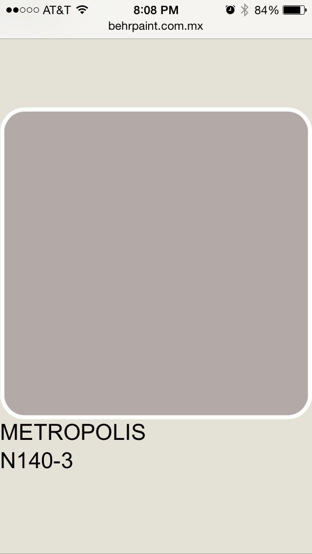 Behr Metropolis Scandinavian Design Bedroom Behr Paint Colors Grey Master Bedroom Paint