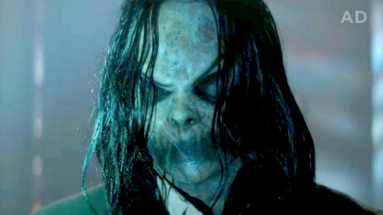 10 blood-chilling horror movie facts