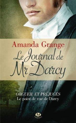 Florilege Telecharger Gratuitement Le Journal De Mr Darcy