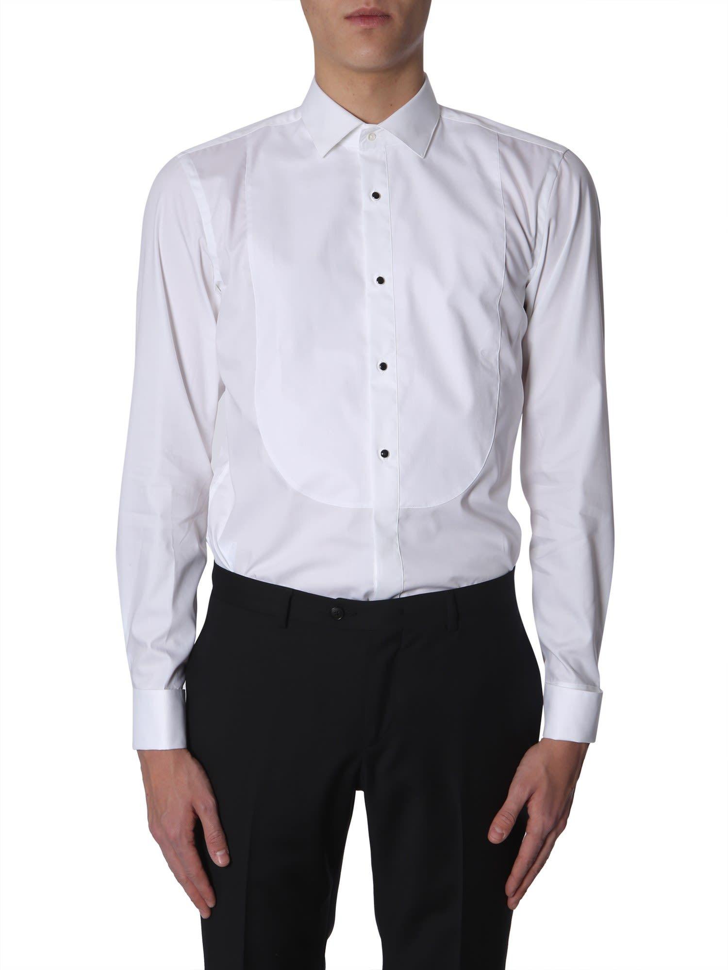 6291ea8f6 HUGO BOSS JANT SHIRT. #hugoboss #cloth | Hugo Boss in 2019 | Shirts ...